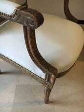 renover ses fauteuils en cuir (14)