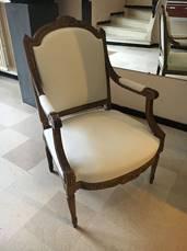 renover ses fauteuils en cuir (8)