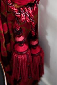 rideaux-rouges
