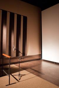 auditorium-isolation-phonique