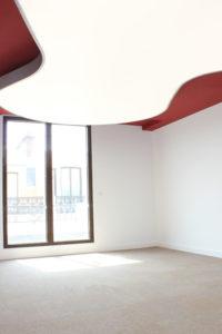 plafond-lumineux-blanc