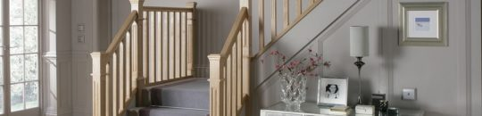 staircase-2227584_960_720