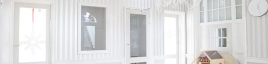 hauteur plafond – haguenier