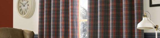 rideaux-ecossais-tartan-elegant-of-rideaux-ecossais-tartan