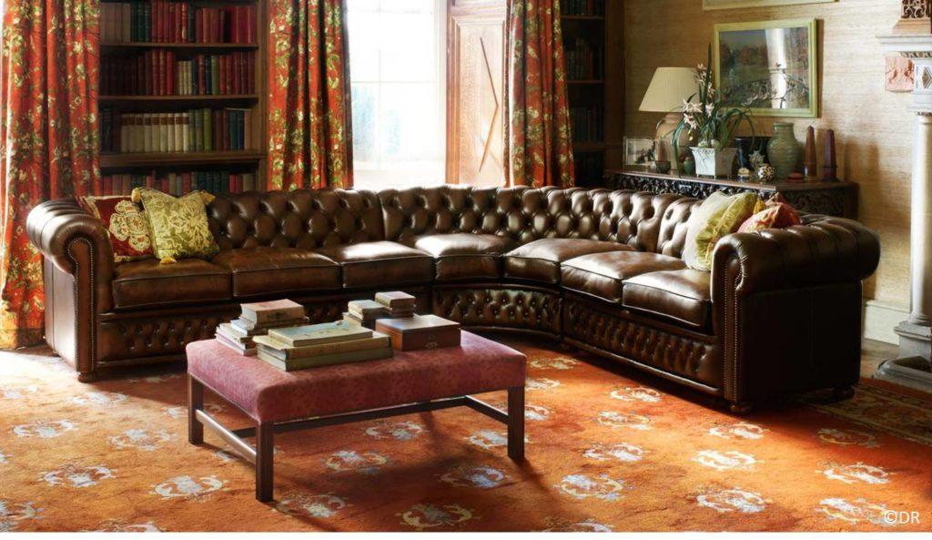 salon-ouedkniss-cuir-merignac-alger-vert-design-vieilli-chesterfield-tissu-simili-table-marron-places-tunisie-center-buffle-moderne-semi-meuble-co
