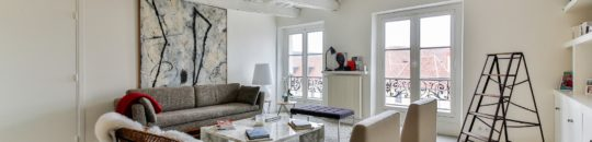 scandinavian-living-room-2132348_1920
