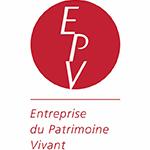 Logo EPV 150×150