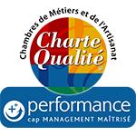 logo charte qualite 150×150