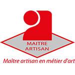 logo maitre artisan 150×150
