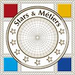 logo star & métier150x150