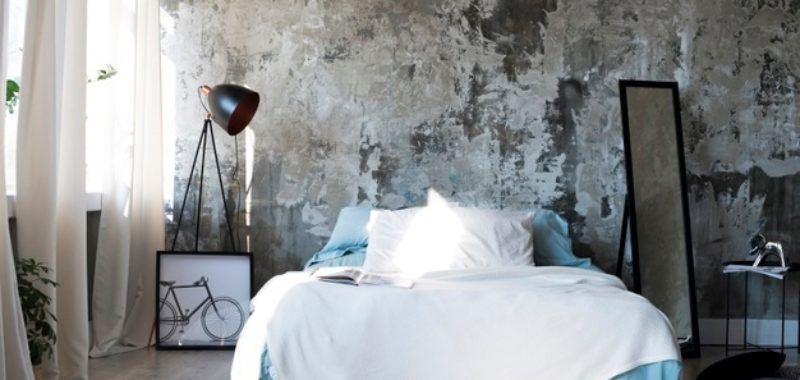 belle-chambre-minimaliste-au-design-moderne_23-2148183966
